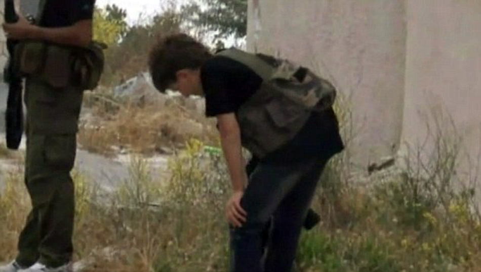 叙利亚战争最新视频_叙利亚战争杀人视频_叙利亚 ...