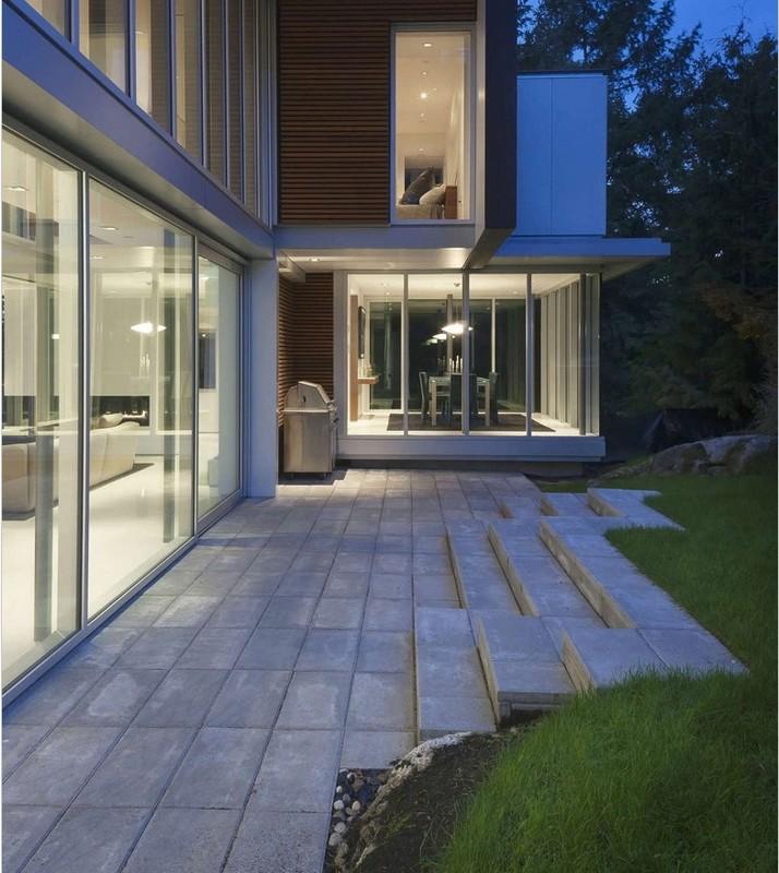 20平方房子设计图片