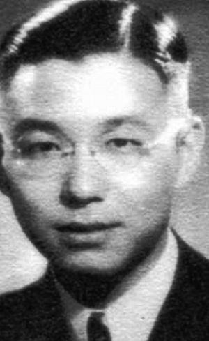 中国共产党早期领导人,中共一大代表、党的创始人之一和中共一大图片